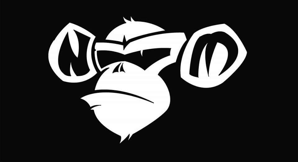 Norvern Monkeys